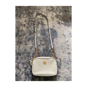 Tory Burch Limited Edition Mini Bag